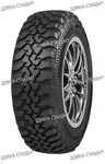 Шина Cordiant OFF ROAD OS-501 235/75R15 Омскшина