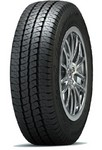 Шина Cordiant Business CS-501 205/75R16C Омскшина