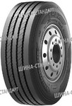 Шина TH-22 Hankook 215/75R17.5