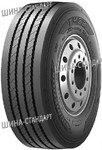 Шина TH-22 Hankook 285/70R19.5
