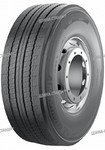 Шина X Line Energy F Michelin 385/55R22.5