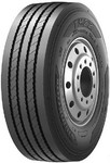 Шина TH-22 Hankook 235/75R17.5
