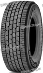 Шина XFN 2 Antisplash Michelin 385/55R22.5