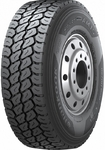 Шина AM-15 Hankook 445/65R22.5