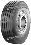 Шина Multi F Michelin 385/55R22.5