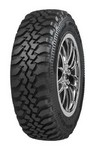 Шина Cordiant OFF ROAD OS-501 245/70R16 Омскшина