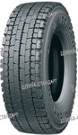 Шина XDW ICE GRIP Michelin 315/70R22.5