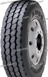 Шина AM-06 Hankook 12.00R20