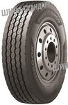 Шина AM-09 Hankook 315/80R22.5
