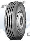 Шина XZ ALL ROADS Michelin 315/80R22.5