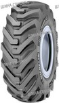 Шина Michelin Power CL 12.5/80-18 (340/80-18) 12сл