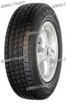 Шина Forward Dinamic-232 185/75R16 Алтайшина
