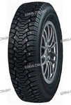 Шина Cordiant Business CW-502 215/65R16C шип.